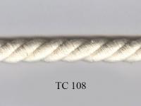 TC_108