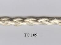 TC_109