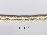 TC_112