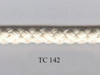 TC_142