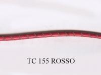 TC_155_ROSSO