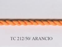 TC_212_50_ARANCIO