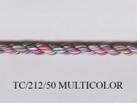 TC_212_50_MULTICOLOR