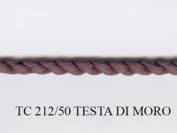 TC_212_50_T_DI_MORO
