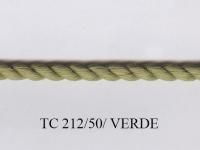 TC_212_50_VERDE