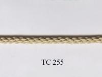 TC_255