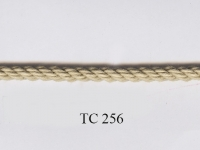 TC_256