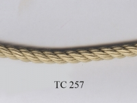 TC_257