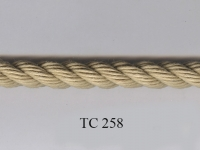 TC_258