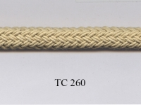 TC_260