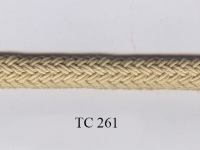 TC_261
