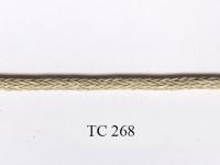 TC_268