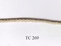 TC_269