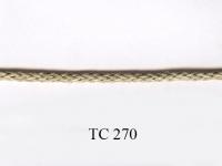 TC_270