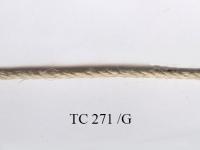 TC_271_G