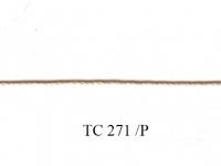TC_271_P