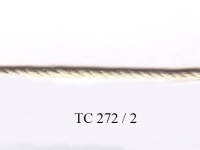 TC_272_2