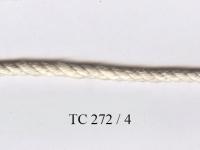 TC_272_4