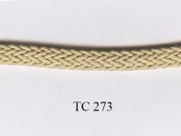 TC_273