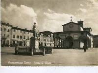 Old Monsummano terme
