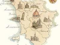 visitare_mappa_toscana_pic
