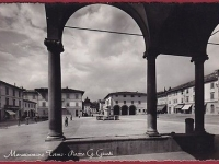 PISTOIA-MONSUMMANO-TERME-09-Cartolina-FOTOGRAFICA