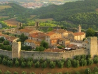 monteriggioni-pana2