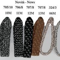 news-7-17-ny-2