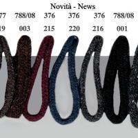 news-7-17-ny-3
