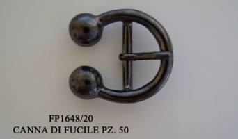 fp1648
