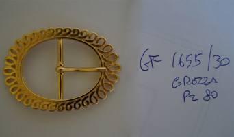 gf1655