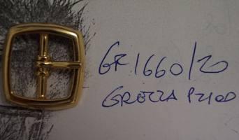 gf1660
