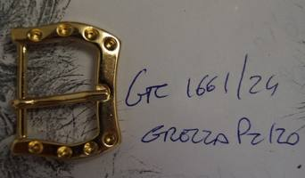 gf1661