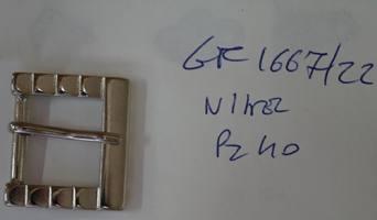 gf1667-22