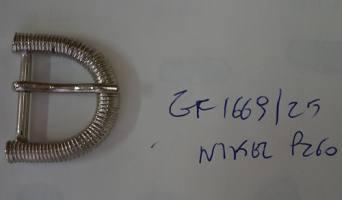 gf1669-25