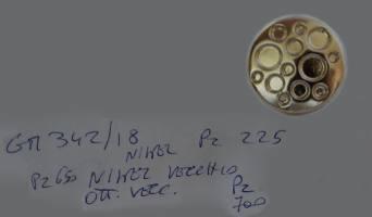 gm342