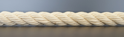 bottone-corda