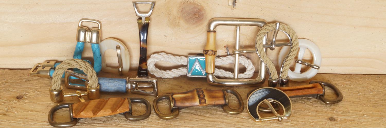 slide_accessori
