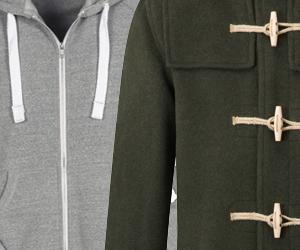 bottone_abbigliamento