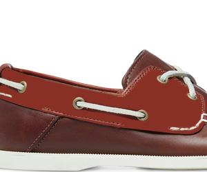 bottone_calzature