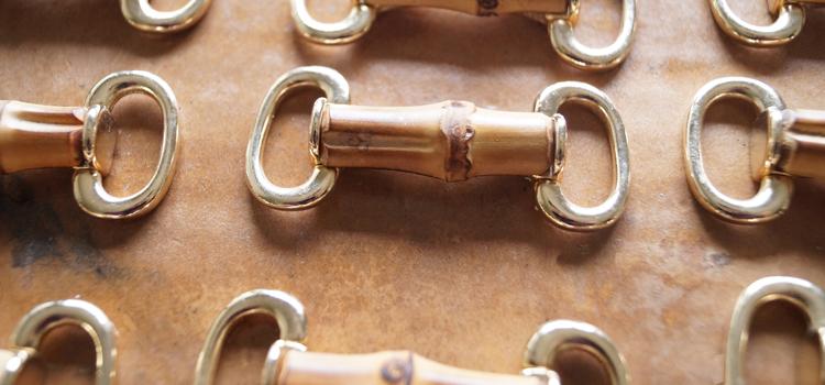 accessori_corda_bamboo_mobile