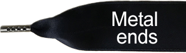 bottone-puntalatura-metallo
