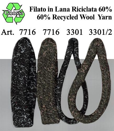 ART.7716-ART.3301